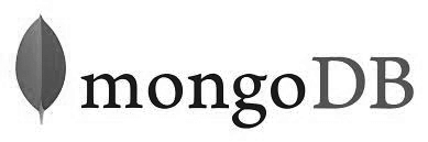 mongoDB develop